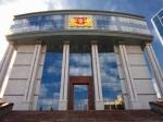Три свердловских муниципалитета получат сильных мэров-назначенцев