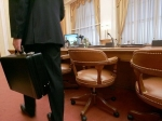 Угубернатора Самарской области появится полпред при президентеРФ