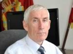 Заместителем губернатора Иркутской области назначен Михаил Власенко