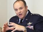 Бридлав: отпоставок оружия Украине все станет только хуже