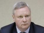 Польша пока неготова кконтактам сКремлем— МИДРФ