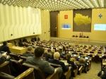 Новосибирское заксобрание решило публиковать результаты поименного голосования