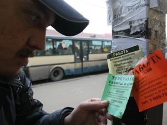 Все условия, чтобы смягчить последствия кризиса, вКалининградской области есть— Полпред президента