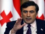 Саакашвили упрекнул Медведева