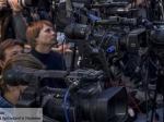 Ограничения Украины наработу российских СМИ являются «чрезмерными»— ОБСЕ