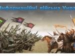 В «информационные войска» уже записались 35 тысяч добровольцев