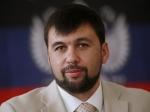 Киев усилил экономическую блокаду Донбасса— ДНР