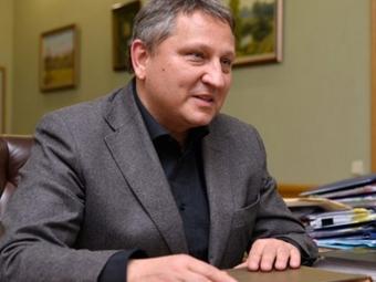 Якова Такварова лишили думского мандата после решения Верховного суда