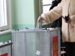 Наизбирательной комиссии города Твери можно сэкономить