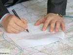 ВЛуганской народной республике могут ввести временные паспорта
