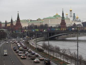 МИД России отправил ноту вЛитву запоставки оружия наУкраину