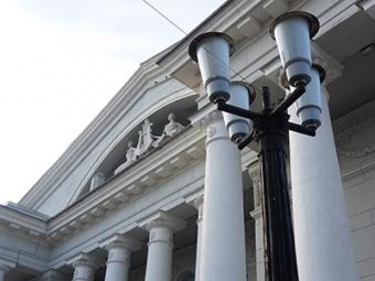 Балаковские депутаты сократили аппарат с10 до3 человек