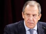 Лавров рассказал об«искусственных» испытаниях вотношениях междуРФ иЕС