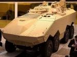 Россия иОАЭ договорились осовместном производстве боевых машин