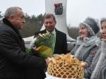 Делегация Удмуртской Республики вылетела софициальным визитом вБелоруссию