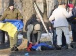 МИД: Теракты вукраинских городах организовывает Россия