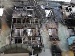 Международный суд попреступлениям вДонбассе предложили разместить вКрыму
