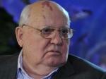 Горбачев: Убийство Немцова— попытка дестабилизировать ситуацию вРФ