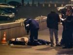 Немцов необращался сзаявлениями обугрозах— Правоохранители
