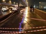 Оппозиционная деятельность Немцова немогла стать причиной убийства— Озеров