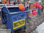 Ольга Баталина предложила дать работу вРоссии уволенному пополитическим мотивам ведущему онкологу Украины