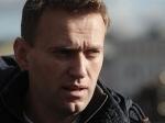 ЗаНемцовым могли вести слежку— Навальный
