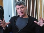 ВКремле пока незнают, посетитли Путин похороны Немцова