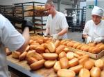 Худяков: необходимо запретить ввоз продуктов, которые можно производить вРоссии