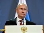 Украине нужны миротворцы отЕС— Порошенко