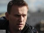 Роскомнадзор разблокировал сайт Алексея Навального