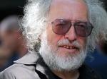 Главного редактора «Эха Петербурга» Ольгу Бычкову отстранили отработы