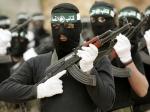 Движение ХАМАС стало вЕгипте террористической организацией