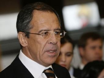 Надеемся, что Киев займется децентрализацией власти— Сергей Лавров