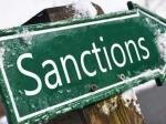 Болгария заявила оновых санкциях против России