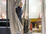 Более 90 тысяч избирателей навыборах муниципалитетов Литвы проголосуют дома