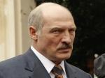 В Белоруссии помиловано 9 осужденных