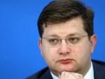 Вице-президент ПАСЕ: Требую немедленно освободить Гончаренко