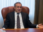 Депутаты планируют изменить структуру Свердловского Заксобрания