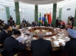 СМИ: Россия предложит странам БРИКС создать свою парламентскую ассамблею