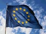 Планируется отменить безвизовый режим между Белоруссией иЕС