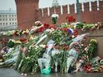 Власти Петербурга разрешили проведение траурного марша памяти Немцова