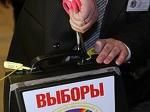 Свердловские депутаты отменили выборы мэров втрех городах— Первые пошли