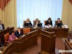 «Янеподвергаю сомнению прямые выборы»— Виктор Толоконский