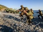 Россия иЕгипт подпишут протокол овоенном сотрудничестве— Шойгу