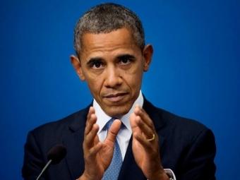 Обаму возмутили новые законы вКитае