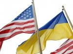 WSJ: США снабжают Киев подправленными снимками соспутников