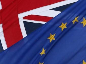 Третий пакет санкций противРФ нужно продлить доконца года— МИД Великобритании