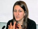 Совфед рассмотрит закон обисключении НКО изреестра «иностранных агентов»