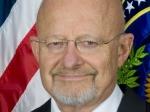 Директор нацразведки США около месяца назад побывал вКиеве