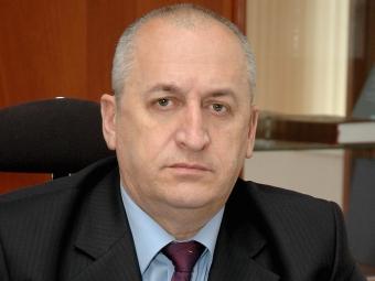 Николай Шатилов станет депутатом Госдумы отКузбасса